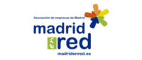 Madrid Red